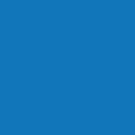 淡路市商工会ロゴ